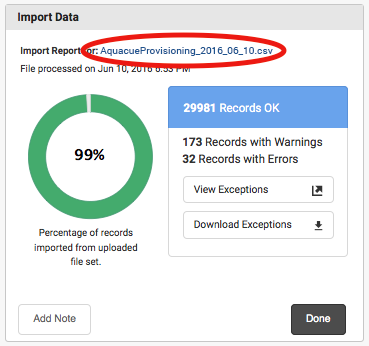 Import Data Verifier copy copy 2