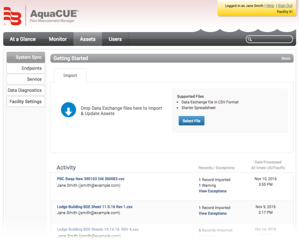 assets-page-system-sync-aquacue