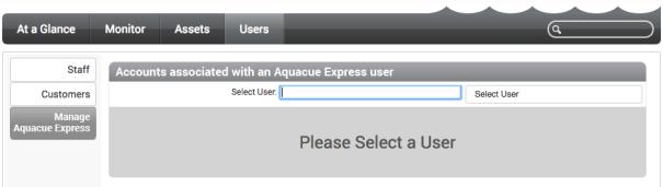 manage-aquacue-express